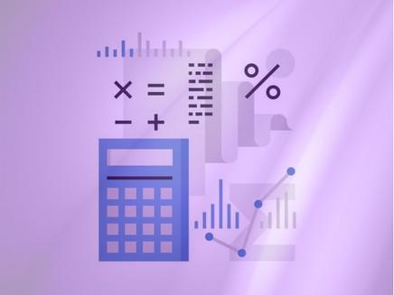 MTBF, qué es y cómo hacer el cálculo tan importante para el mantenimiento