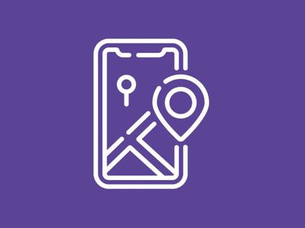 Aplicación de geolocalización: ¡sepa dónde están los técnicos!
