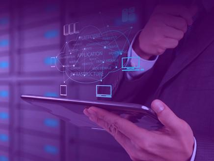 Software de equipo externo: ¿Debería invertir en uno?