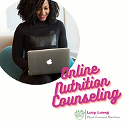 Online Nutrition Counseling.png