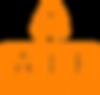 Ale Canine Logo_Orange.png