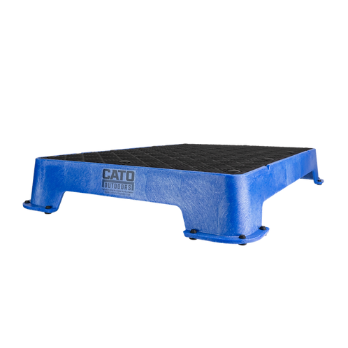 Cato Board Rubber