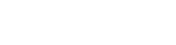 Logo_XTR.png
