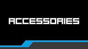 LSG_Accessories.jpg