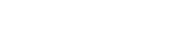 Logo_Dura Ace.png