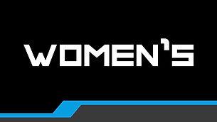 LSG_Womens.jpg