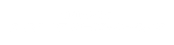 Ultegra Logo.png