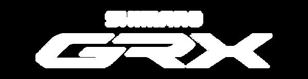 Logo_GRX.png