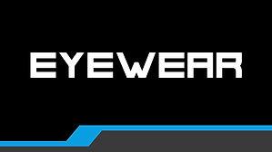 LSG_Eyewear.jpg