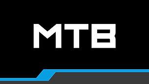 Category_MTB.jpg