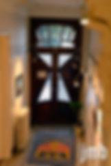 Maison Magritte