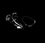 Bonny Doglets logo round.png