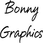Bonny Graphics logo.png