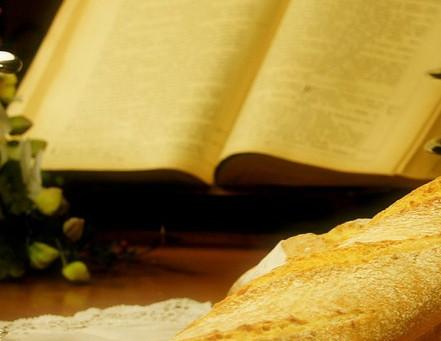 A força de um hino ou como a família pode desenvolver  a comunhão com Deus?