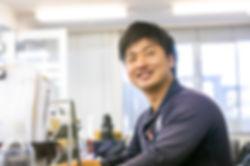 福岡支店田原事務作業