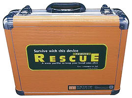 rescue_image.jpg