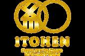 itohen-gold-rogo.webp