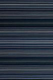 ③濃藍(こいあい)