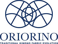 oriorino_logo.jpg
