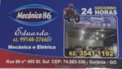 IMG-20190719-WA0354