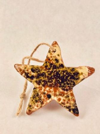 FALL STAR