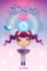 Star-Crystal_Cover.jpg