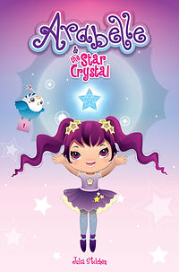 Star-Crystal_Cover.jpg