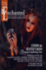 UnderTheHuntersMoon-OCTOBER 2018-CoverAB
