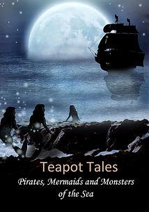 TeapotTales2.jpg