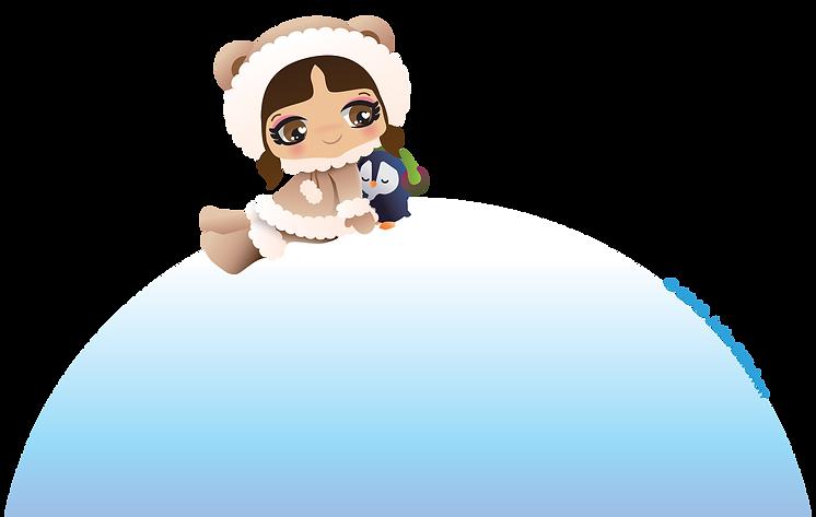 eskimo&mo.png