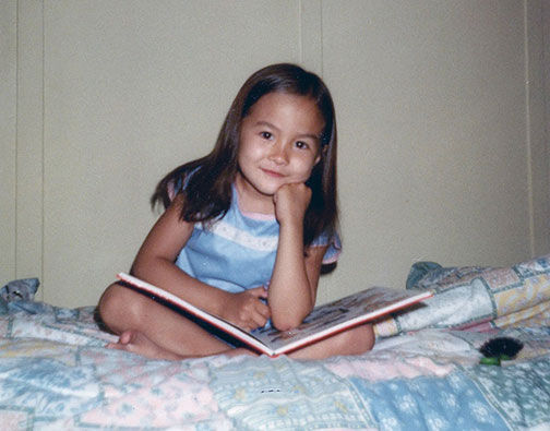 kid-jules-reading_02_web.jpg