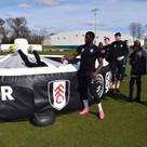 Grosvenor Fulham 3