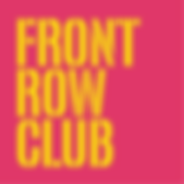 FRC_Square-Yellow_Pink.png