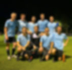 🏆⚽️ SITA FC 1️⃣-0️⃣Far Far East.jpg