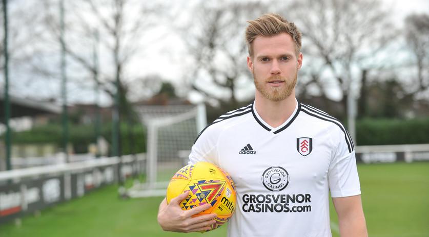 Grosvenor Fulham 2