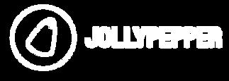Jollypepper - Graphic Designer and Desktop Publisher in North Shore Auckland