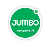 15 Jumbo.jpg