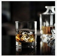 Vasos para whisky