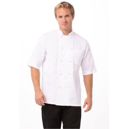 45 Chaqueta De Chef Tivoli.jpg