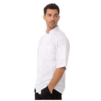 4 Chaqueta chef Hombre.jpg