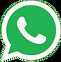 WhatsApp chef a domicilio