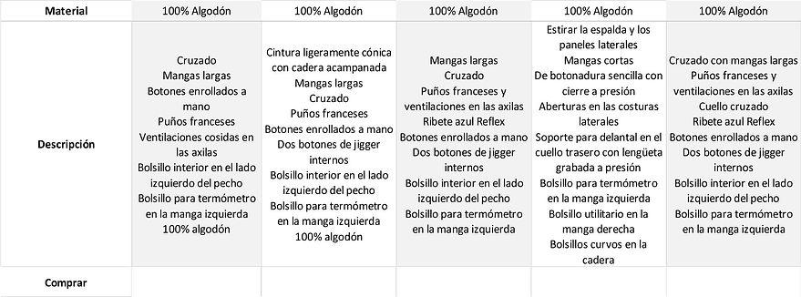 23 Tabla 2.jpg