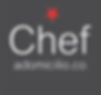 logo chef gris.png
