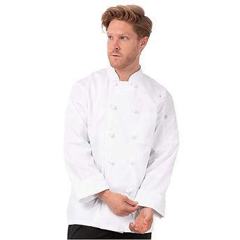 2 Chaqueta chef Hombre.jpg
