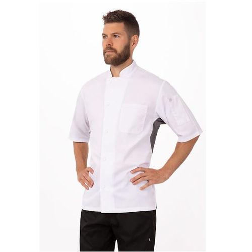 37 Chaqueta De Chef Valais V-Series.jpg