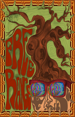 000PNG for WS treeTrip