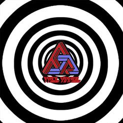 FREE RANGE (Album) 1600x1600 72ppi 22x22