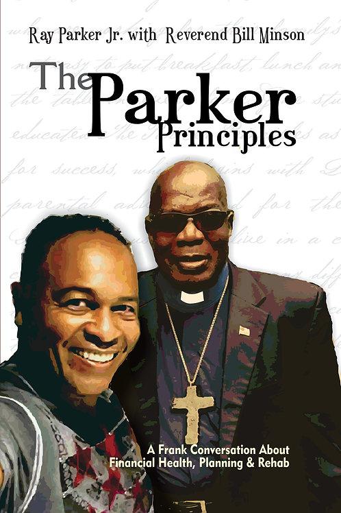 The Parker Principles - Hardback