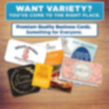 AD_E_BusinessCards_01_edited.jpg