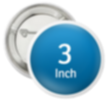 3_Inch_Round_Custom_Buttons.png